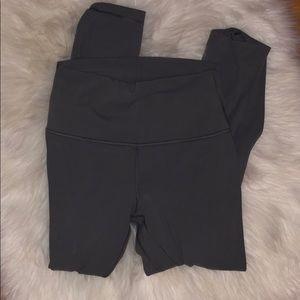 lululemon athletica Pants - Lululemon Align leggings
